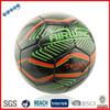 Machine Stitched cool soccer ball
