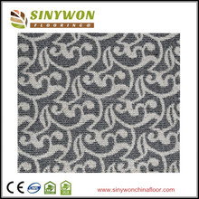 All kinds of High Quality Carpets for Hotel, office, Home; Logo Mat, Artificial Grass Manufactory