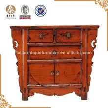 chino clásico de muebles antiguos muebles de madera maciza