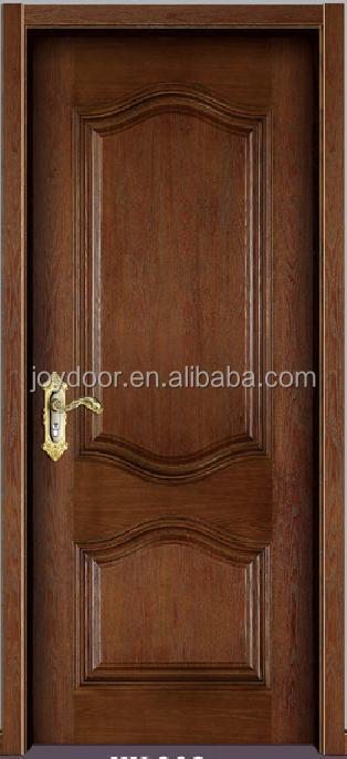 High quality solid wooden interior door buy solid wood for Good quality interior doors
