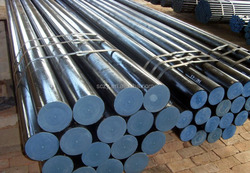Technical Best Brand High Quality API 5L seamless carbon steel pipe & tubes