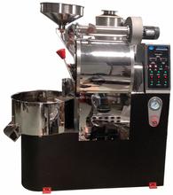 Gas Type 5kg Coffee Roaster
