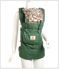 Hot Selling Fashion Becute Baby Carrier