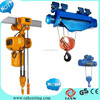 Electric Chain Hoist / Electric Wire Rope Hoist / Electric Hoist
