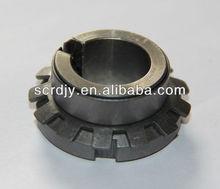 SKF shaft Bearing Adapter Sleeve FX90/ REACH21