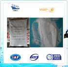 De alta qualidade bicarbonato de amônio alimentos produtos de qualidade