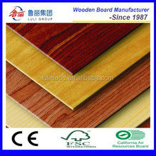 Film faced ,Construction,Furniture use with CARB/FSC/CE commercial laminated Plywood