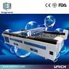 Economic--Unich cnc laser engraving machine