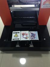 Best selling 3d glass ceramic tile UV printer 3D Printer Metal, Ceramic 3D Printer, Digital Phone Case 3D Printer