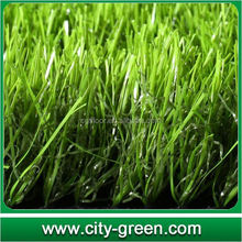 Products China Natural Looking Turf Artificial Grass For Indoor And Outdoor