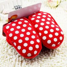 Christmas baby shoes, baby shoes, baby socks festive baby shoes D056