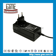 24v dc power supply laptop charger adaptor