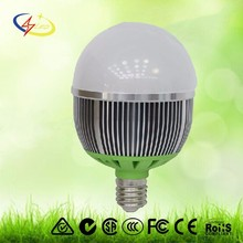 Greenergy 50W led light bulb 3500-4500lm Made in China