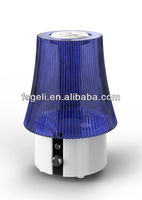 2013 GL-1132 Colorful with large water tank cool mist ultrasonic diffuser