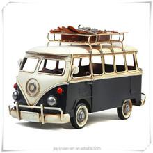 Novo produto autocarro de dois andares modelo Make modelo de ônibus para venda