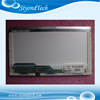 "HSD140PHW1-A00 / HSD140PHW1-A01 NEW 14.0"" Glossy Laptop LED LCD Display Panel HSD140PHW1-A02"