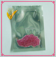 man make rough ruby stone price, synthetic ruby prices