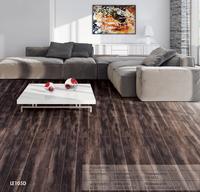 wear outdoor laminate wood flooring