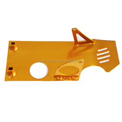 motorcycle backplate for dirt bike 250cc 100cc 200cc 150cc 90cc pit bike ktm mini motocross