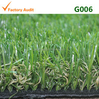 Green lawn high quality best Artificial Turf Landscaping, Synthetic Leisure Grass