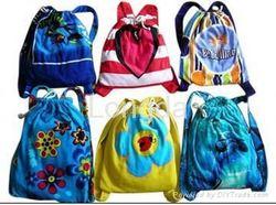 Professional custom all kinds of Beach bag/ Folding Beach Chair With Carry Bag
