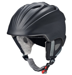 Personalized CE Bicycle Helmets, Fashion Cycle Helmets,Extreme Sprots Bike Helmet