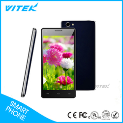 Cheapest 5inch 3G Dual Core Dual SIM Android smart phone