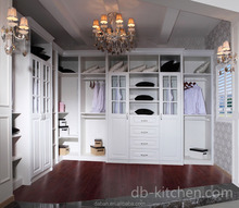 open walk in robe bedroom wardrobe closet / bedroom wardrobe designs
