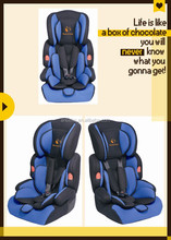 baby car seat for twin