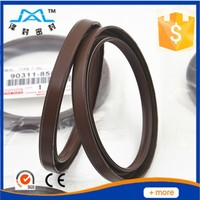 Hot Selling Single Lip Oil Seal Rotary Shaft Seal