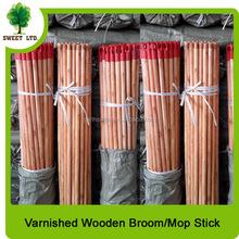 Low Price Mass Production Craft Wood Match Sticks