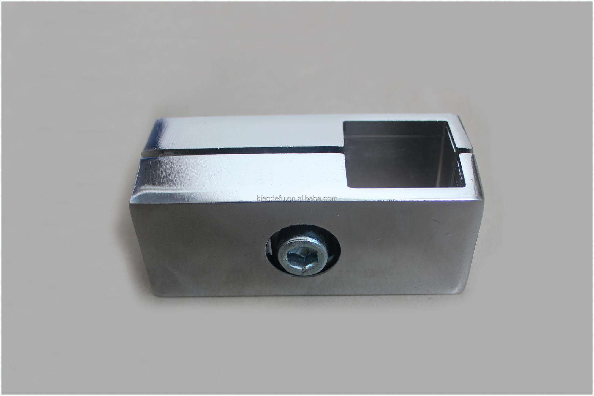 Mm pipe fitting joint for square tube buy