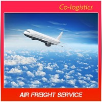 china express courier cheap courier service to Australia by DHL