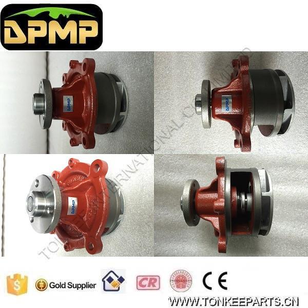 DPMP water pump high quality EC210B EC290B water pump D6D D7D water pump  P01.jpg