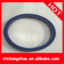 The Leading Manufacturer Of Auto Parts roi seal with Strong Quality In China hot sale pu hydraulic seal