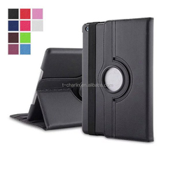 Popular 360Degree Rotation Tablet Case For Ipad Mini 4 7.9inch