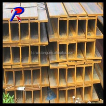 steel h beam weight, construction structural steel beam, section beam for sale (Q235, Q345, SS400, A36, St37-2, etc)