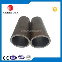 Wuxi cold drawn steel pipe