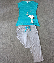 trade assurance 2015 summer jersey cotton erotic nightwear for women , see through nightwear , nude sleepwear