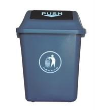 40L plastic peel containers/plastic yogurt containers/cookies plastic container