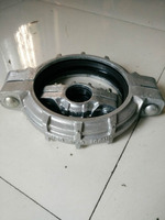 DN20 to DN600 sizes for pressures up to 1000 psi/6900 kPa coupling and grooved fitting