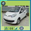 economic electric car / high speed electric car / family electric car