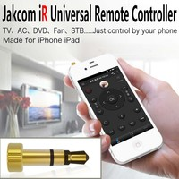 Wholesale Smart Remote Control For Apple Device Electronic Components Supplies Sensors Balaji Tambe Hard Disk Wholesale