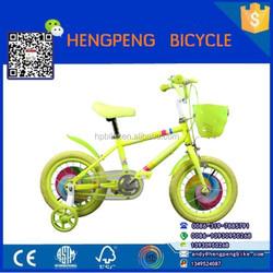 small bmx bike for kids/fixed gear bike for child bike/children bicycle/kids bikes