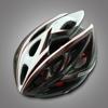 Unisex adult bike helmet safety / custom unique bike helmet / soft sports helmet