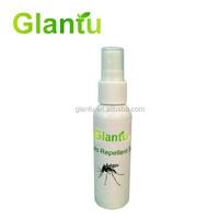 Mosquito repellent spray insect repellent spray anti mosquito spray GL02