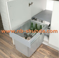 honey oak kitchen cabinets aluminum kitchen cabinet edge profile kitchen wall colors with maple cabinets