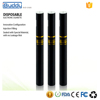 Chinese Wholesale Hotselling!!! Cig look-a-like Bud-DS80 Free E Cig