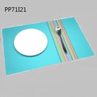 vinyl floor covering vinyl plastic placemat material christmas placemats and napkins hotel napkin bath room non slip vinyl mat