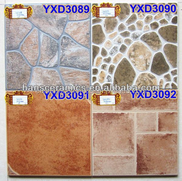 300x300 mattonelle di pavimento di ceramica 12x12 - Piastrelle metalliche ...
